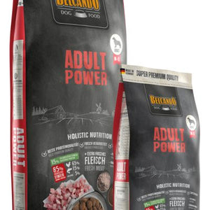 Belcando Adult Power 12.5kg
