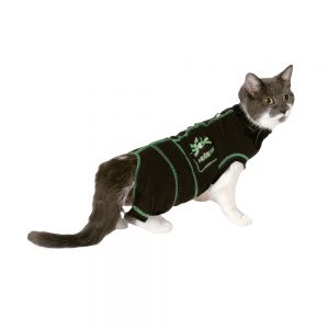 Medipaw Protective Suit Large Cat