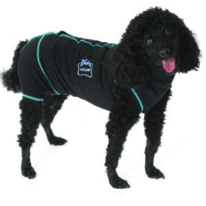 Medipaw Protective Suit S