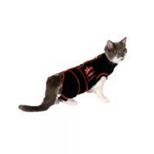 Medipaw Protective Suit Med Cat