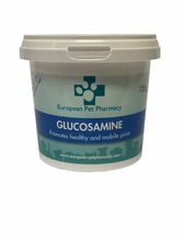 Load image into Gallery viewer, Glucosamine