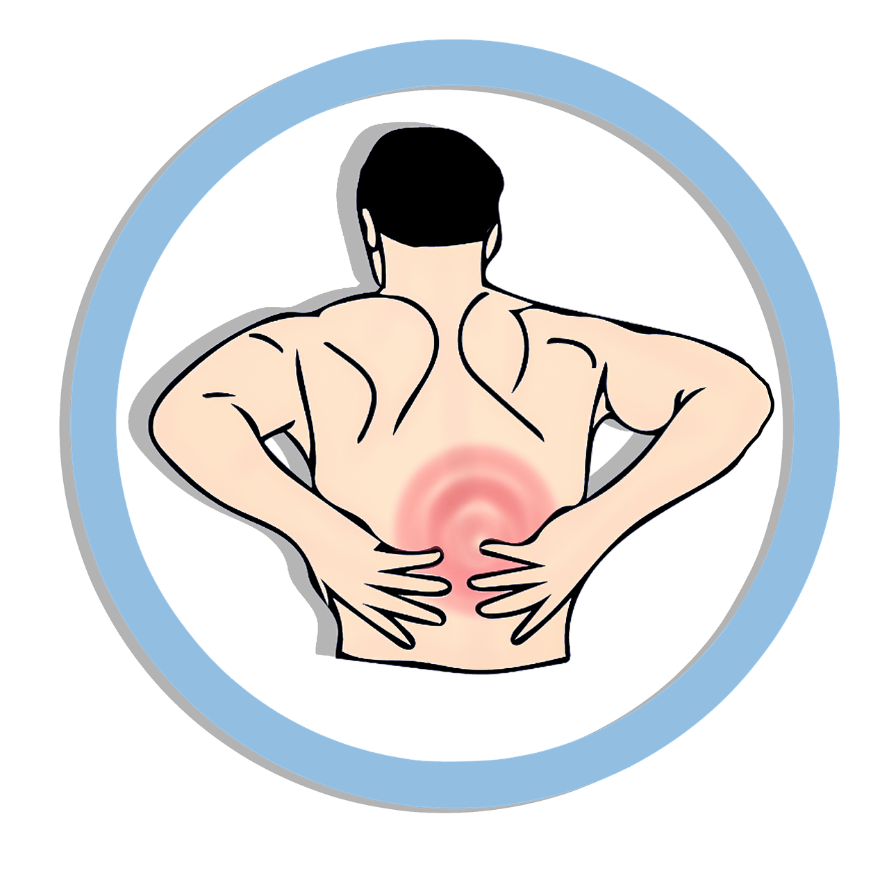 Discover best exercises for lower back pain.