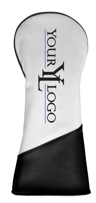 Custom Driver Headcovers-No minimums