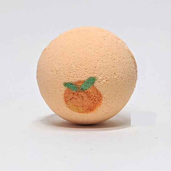 Bath Bombs | Thompson's Luxury Soap