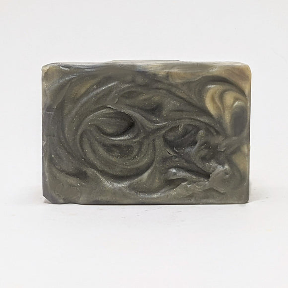 Essential Oils Soap | Thompson's Luxury Soap