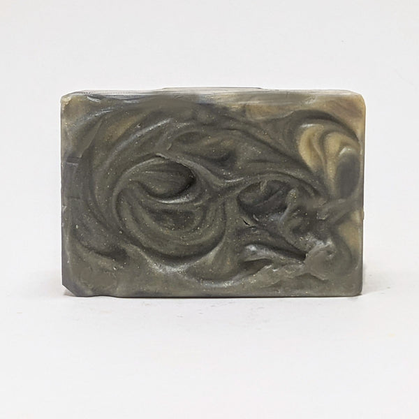 Natural Goat's Milk Soap Bars