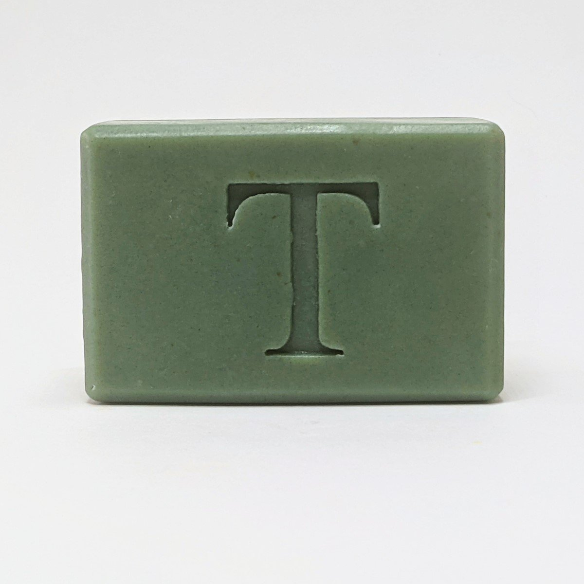 Mojito Breeze All Natural Goat's Milk Soap Bar with Essential Oils. - Thompson's Luxury Soap