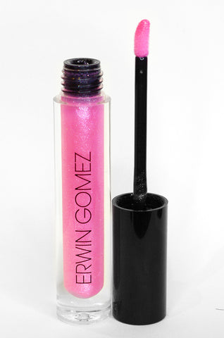 Erwin Gomez Liquid Gloss
