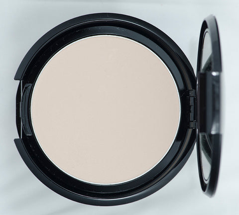 Erwin Gomez Picture Perfect Powder Foundation
