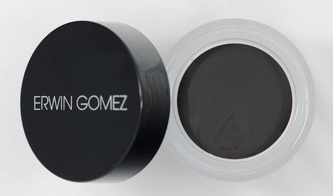 Erwin Gomez Ink Cream Liner
