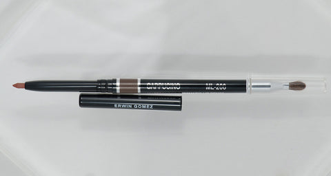 Erwin Gomez Waterproof Lip Liner Pencil