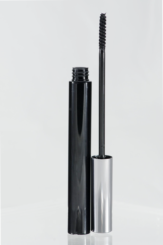 Erwin Gomez Waterproof Mascara