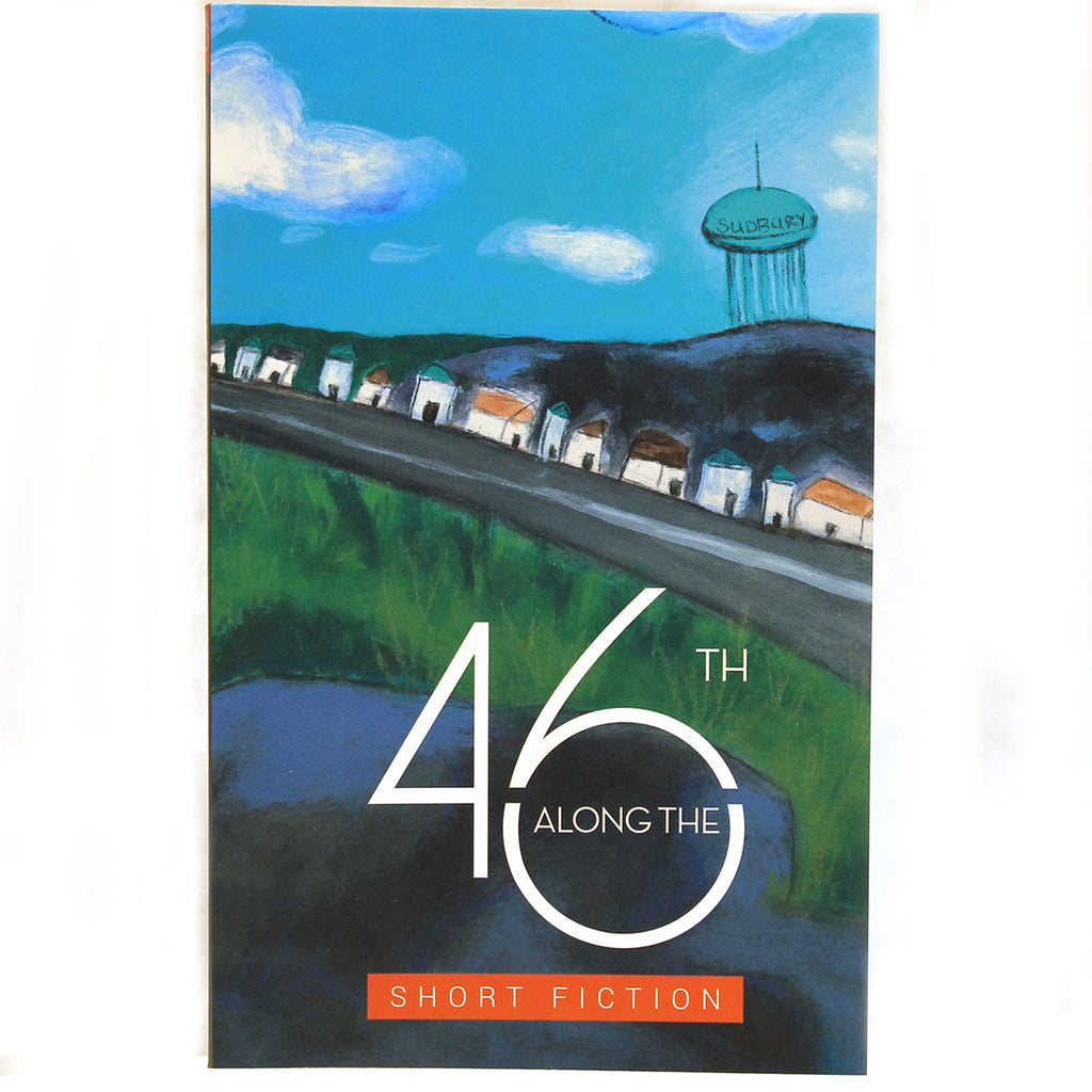 Along the 46th - Short Fiction