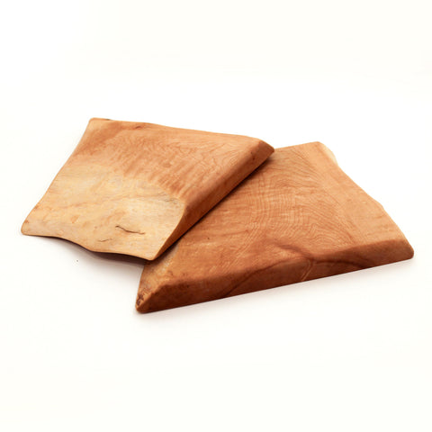 Maple Cutting Board (2 piece)