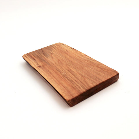 Large Maple Cutting Board