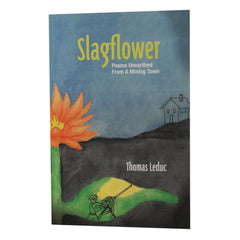 Slagflower: Power Unearthed From A Mining Town