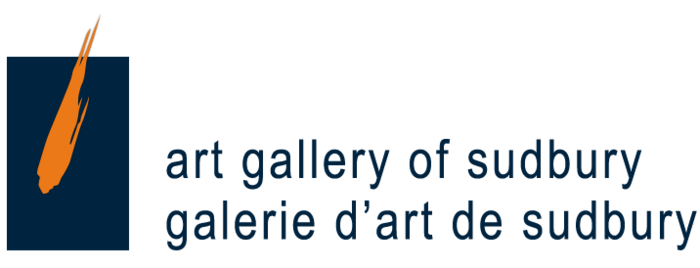 Art Gallery Of Sudbury