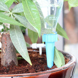 Auto Water -  Automatic Watering Garden Irrigation Drippers
