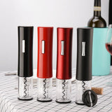 Wine Open - Electric Wine Opener