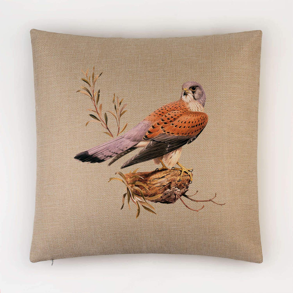 Kestrel Cushion - Countryman John