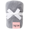 Only Curls - Microfibre Hair Towel