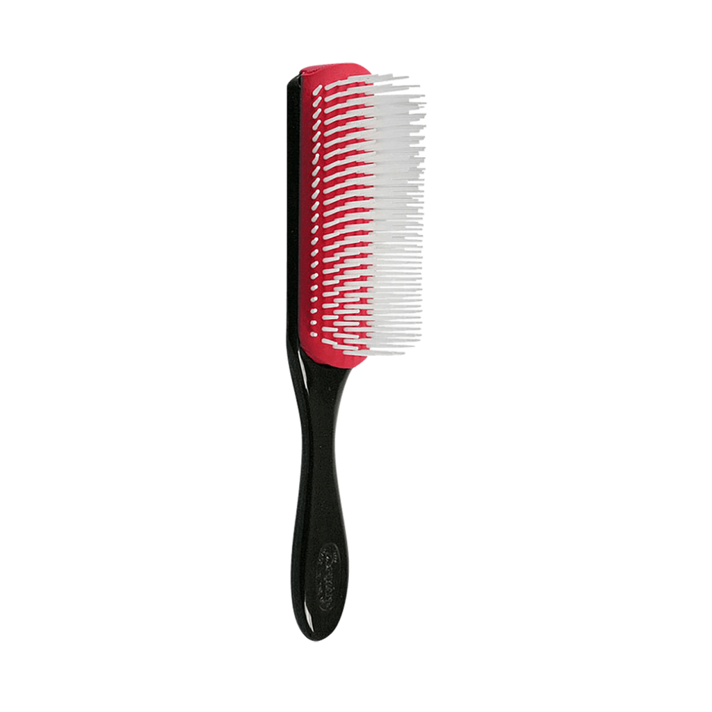 Denman - Brush