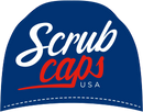 Scrub cap surgical cap nurse cap RN cap ponytail cap Medical cap Dentist Cap Healthcare Heroes scrub cap with buttons