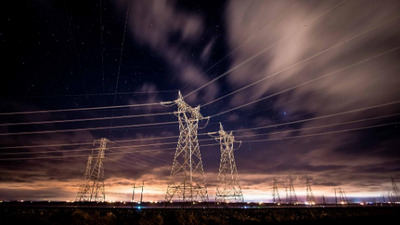 How to Prepare for a Complete Power Grid Outage