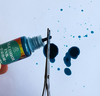 Pigment Color Concentrate For Casting Resin