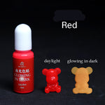 Resin Coating 1Pc For Epoxy UV Resin Jewelry