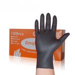 Nitrile Disposable Gloves For Epoxy DIY