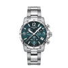 Certina DS PODIUM Chrono, C034.417.11.097.00
