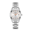 Longines Conquest Classic Lady, L2.386.4.72.6