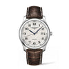 Longines Master Collection, L2.793.4.78.3