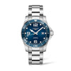 Longines Hydro Conquest, L3.781.4.96.6
