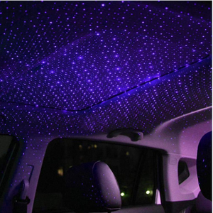 Star Car Projector - Shop LED lights strips, Night light projectors & Aquarium lamps online