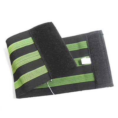 1 Pair Pants Trousers Elastic Bind Safety Band - hifivestore-c