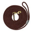 Non-Slip Long Dog Leash