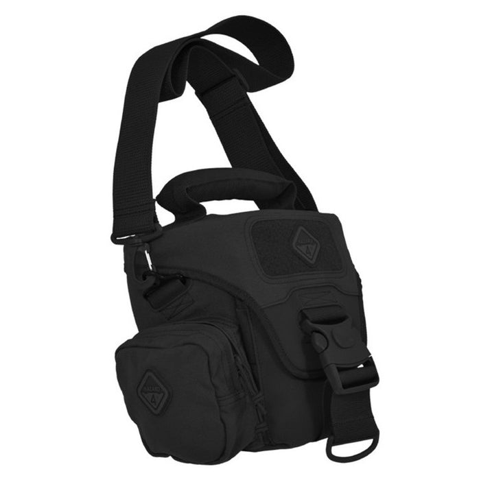Objective (3.6 L) Small SLR Bag