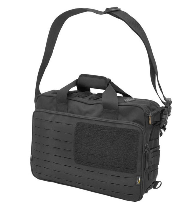 Ditch (15.9 L) Modular Bail-Out-Bag / Laptop-Soft-Brief