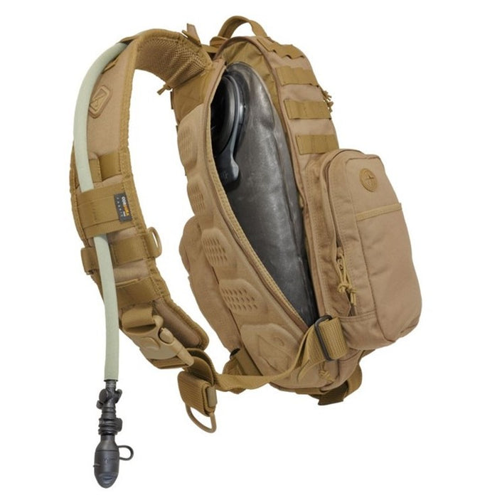 Rocket (15.4 L) Evac Series Urban Sling Pack