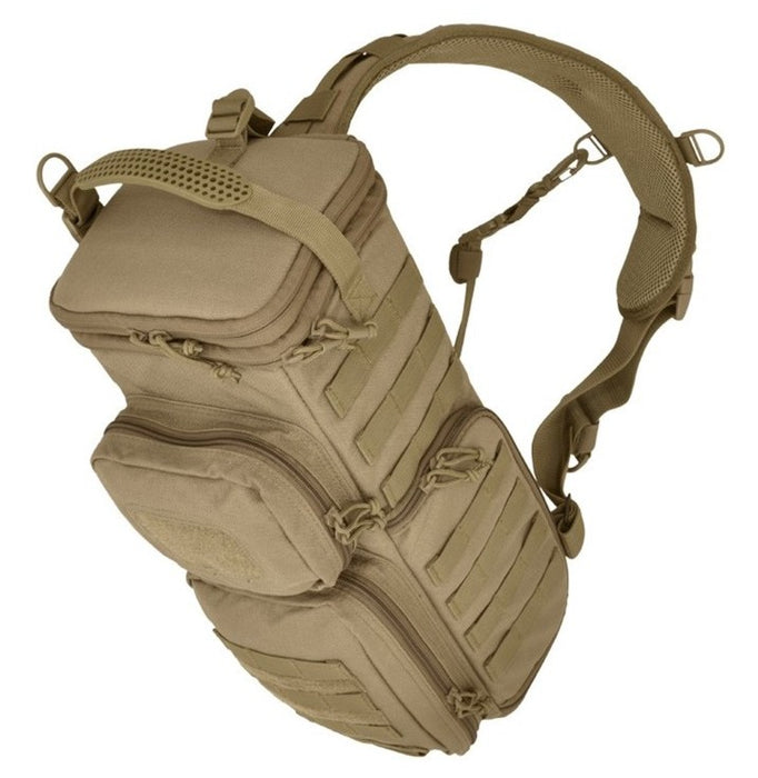 Photo-Recon (8.9 L)Evac Series Tactical Optics Sling Pack