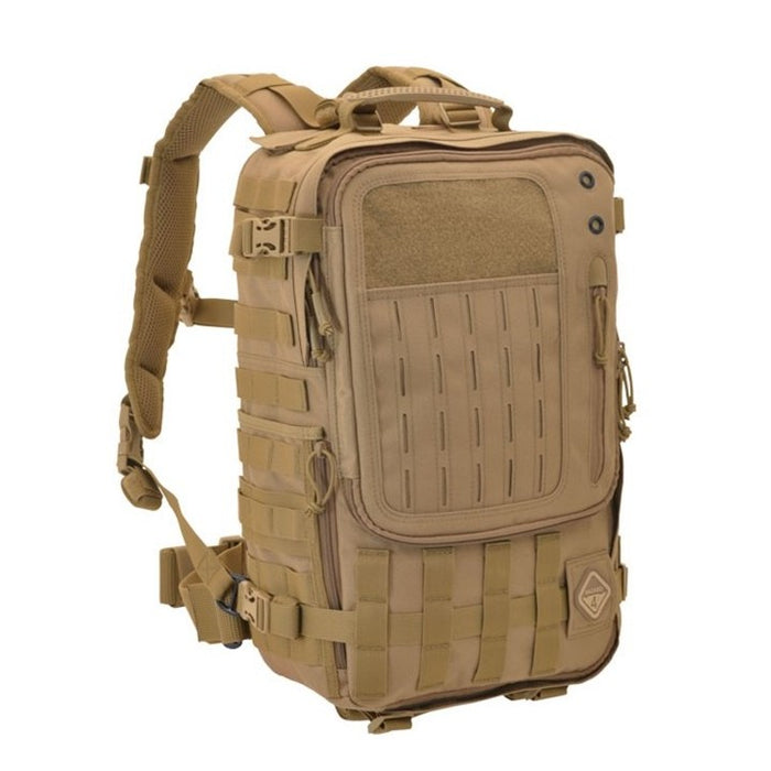 Second Front (18.3 L) Rotatable Backpack