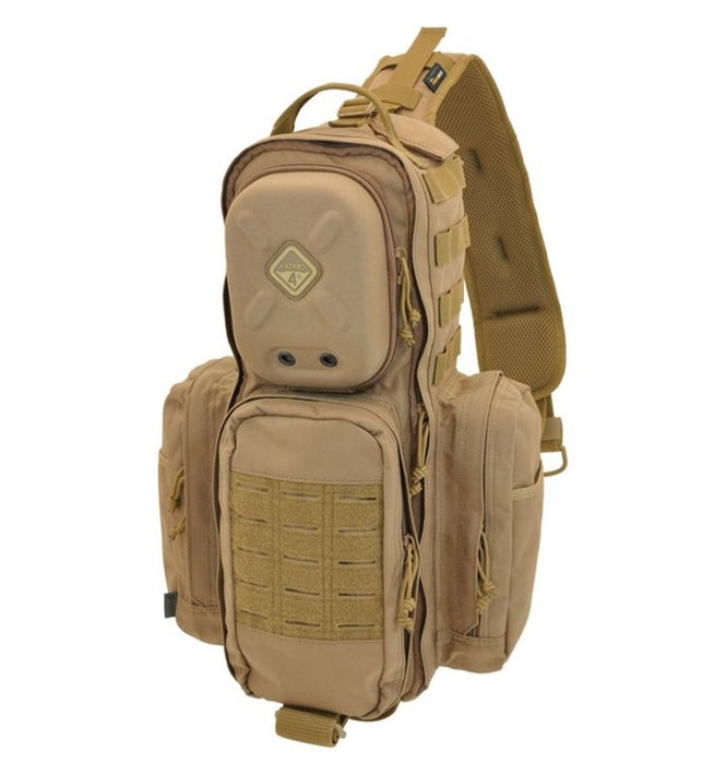 Rocket '17 (15.4 L) Evac Series Urban Sling Pack