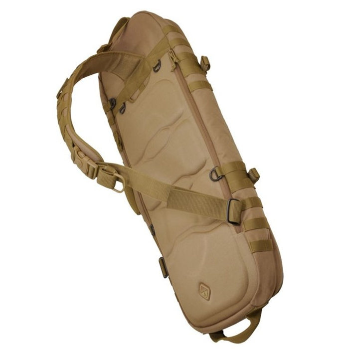 Smuggler (29.2 L) Padded Rifle Sling