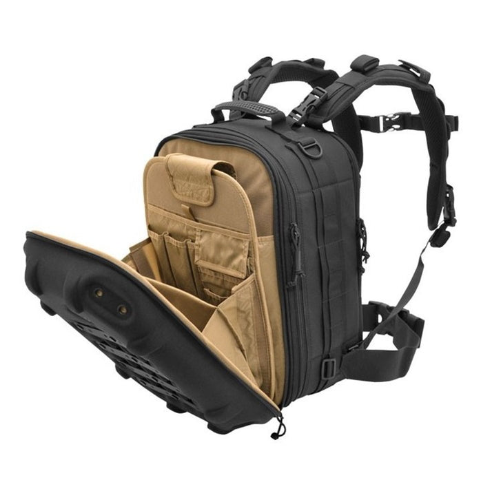 Grill (21.6 L) Hard-Molle Photo Pack