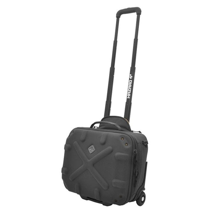 Airstrike (12.6 L) Thermocap Carry-On