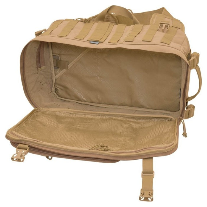 Sidewinder (18.3 L) Full-Sized Laptop Sling Pack