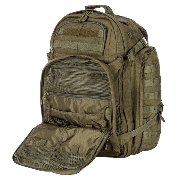 RUSH72™ BACKPACK 55L , Storm