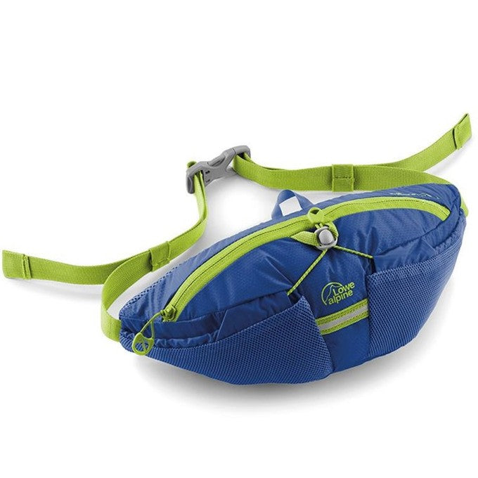 Lightflite 2 Beltpack , Olympian Blue